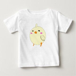 Chicky Tee Shirt