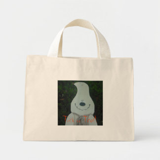 chico, jeff, in the garden, jimmys camera picx ... tote bags