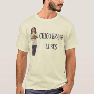 chicobrandlubes T-Shirt