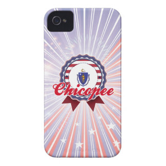 Chicopee MA Case-Mate iPhone 4 Case