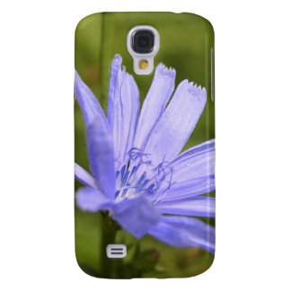 chicory galaxy s4 case
