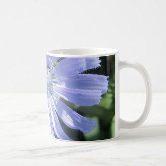 Chicory Coffee Mug