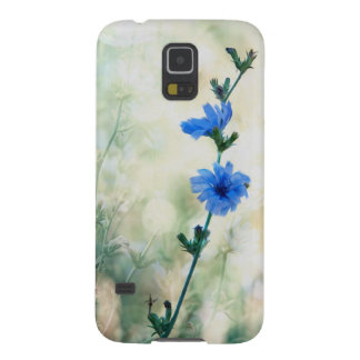 Chicory Galaxy S5 Case