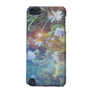 Chicory Grass iPod Touch Speck Case iPod Touch (5th Generation) Case