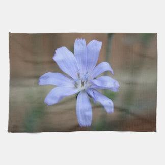 Chicory Towel