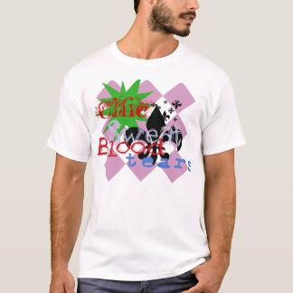 ChicSass Black T-Shirt