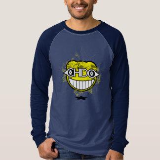 chido tee shirt