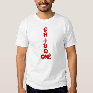CHIDOONE T-SHIRT