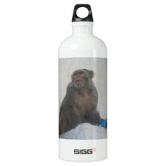 Chidren Water Bottel Aluminum Water Bottle