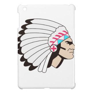 Chief iPad Mini Cover