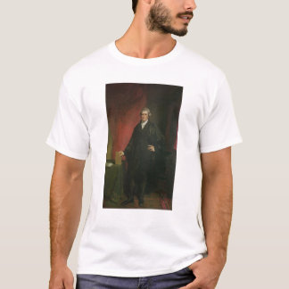 Chief Justice Marshall T-Shirt