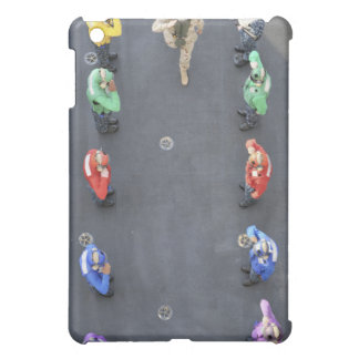 Chief of Naval Operations iPad Mini Cover