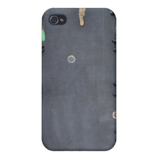 Chief of Naval Operations Case For iPhone 4