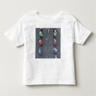 Chief of Naval Operations Toddler T-shirt