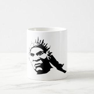 Chief Rock Mug