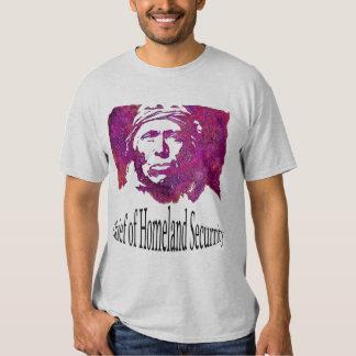 Chief T Shirt