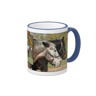 Chief Tribute Mug