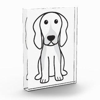 Chien Français Tricolore Dog Cartoon Awards