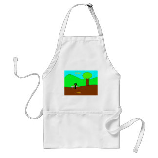 chif with migo.png aprons