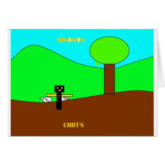 chif with migo.png card