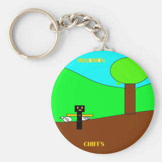 chif with migo.png keychains
