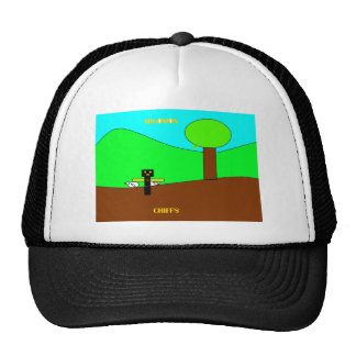 chif with migo.png mesh hats