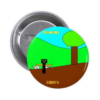 chif with migo.png pins