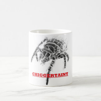 chigger_taint_rocks2 coffee mug