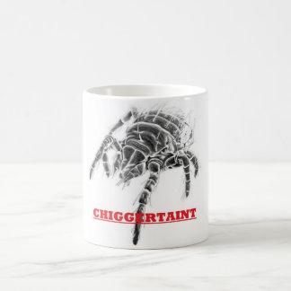 chigger_taint_rocks2 taza básica blanca