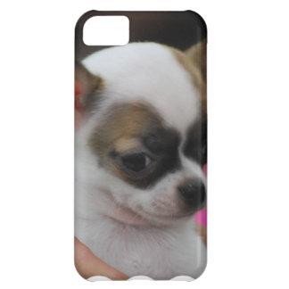 chihuahua-32.jpg iPhone 5C covers