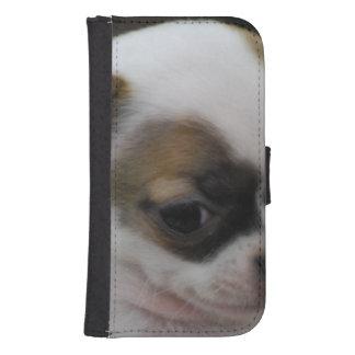 chihuahua-32.jpg funda billetera para teléfono