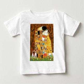 Chihuahua 4 - The Kiss Tshirts