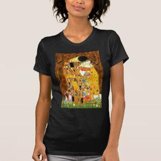 Chihuahua 4 - The Kiss Tee Shirt