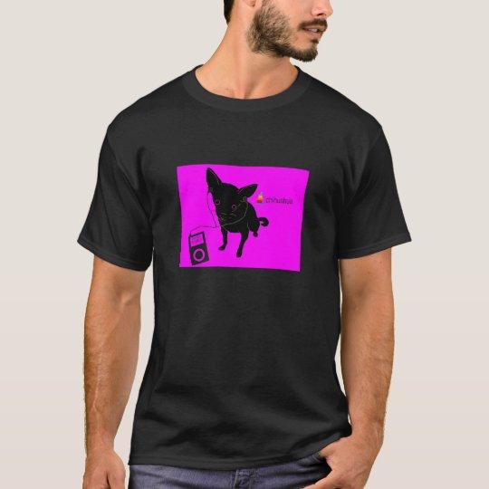 Chihuahua 7 T-Shirt