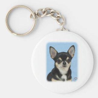 Chihuahua 9W092D-057_2 Llavero