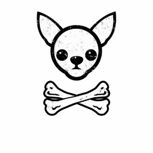 Chihuahua Baby Clothes Apparel Zazzle