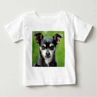 Chihuahua! Baby T-Shirt