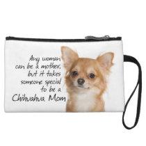 Chihuahua Bag