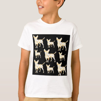 La Diva T Shirts Shirt Designs Zazzle