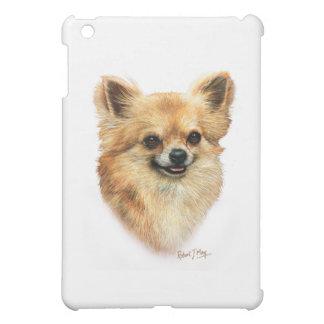 Chihuahua Case For The iPad Mini