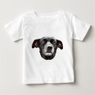 Chihuahua Dog Baby T-Shirt