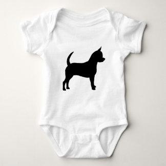 Chihuahua Dog T Shirt
