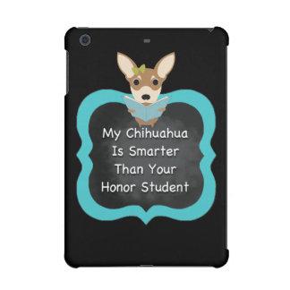 Chihuahua elegante