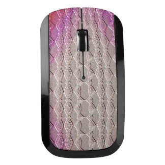 Chihuahua Fracked Wireless Mouse