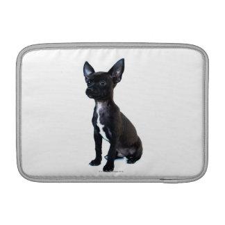 Chihuahua Fundas MacBook