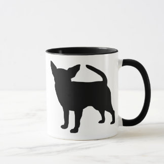Chihuahua Gear Mug