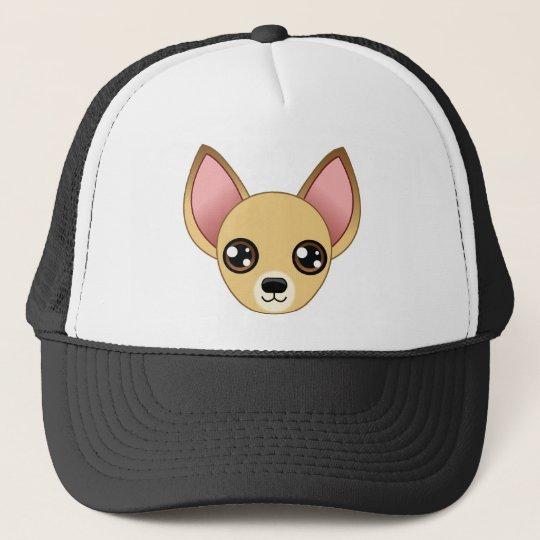 Chihuahua Hat