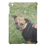 Chihuahua Ipad speck case iPad Mini Cover