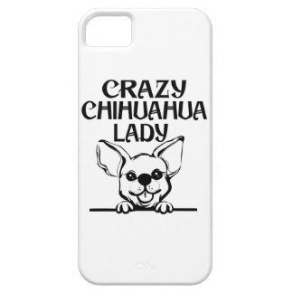 Chihuahua Iphone Case iPhone 5 Covers