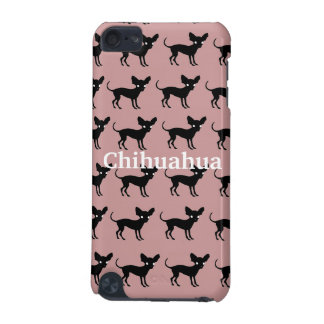 Chihuahua iPod Touch (5th Generation) Cover